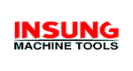 INSUNG Machinery